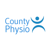 resources supplied by County Physio