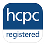 HCPC - Health and Care Professions Council